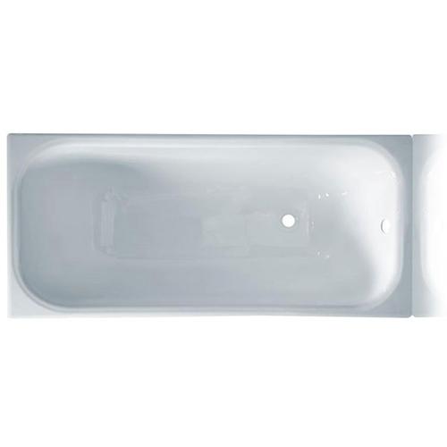 Ванна чугунная Ностальжи 150х70 см