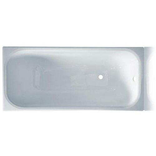 Ванна чугунная Ностальжи 170х75 см