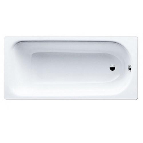 Ванна стальная FORM PLUS 2.3 мм 150х70 см
