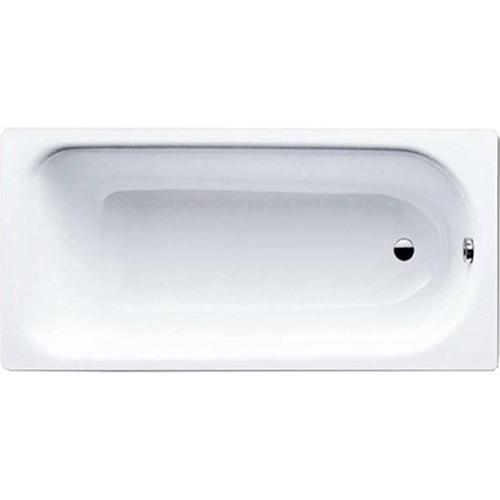 Ванна стальная FORM PLUS 2.3 мм 170х70 см