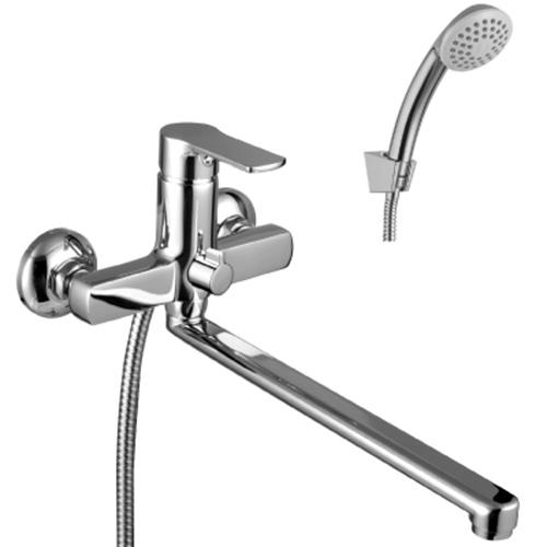 Смеситель для ванной plus GRACE LM1551C