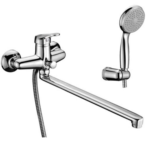 Смеситель для ванной OMEGA LM3101C