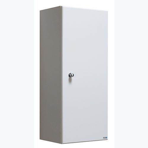 Шкаф Кредо 30 R/L