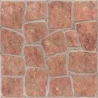 Arago Red Керамогранит (U-ARA-FTA362-56) 32.6x32.6 см