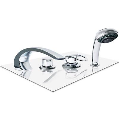 Argo Смеситель для ванной