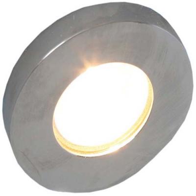 BAS Подсветка для ванны BAS