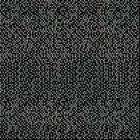 Black&White черный Керамогранит (BW4R232DR) 42x42 см