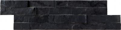 Brick Soft Etna камень облицовочный 10х40 40х10 см
