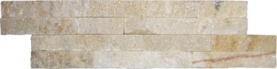 Brick Soft Sand камень облицовочный 8.5х30 30х8.5 см