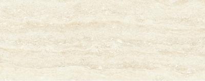 Caliza latte Плитка настенная 20.1x50.5 50.5x20.1 см