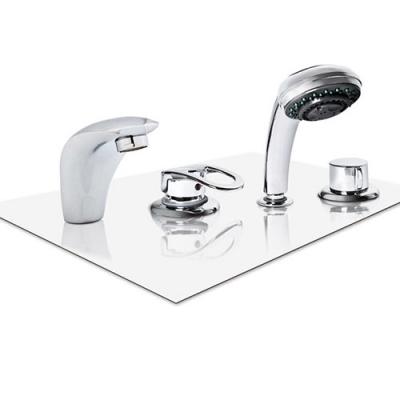 Cobra Смеситель для ванной