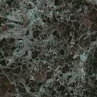 Emperador черный Керамогранит (EM4R232D) 42x42 см