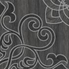 Jardin серый Керамогранит (JR4R092) 42x42 см