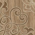 Jardin коричневый Керамогранит (JR4R012) 42x42 см