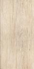 MOODWOOD Gold Teak Керамогранит (ZNXP1R) 30x60 60x30 см