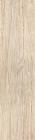 MOODWOOD Gold Teak Керамогранит (ZSXP1R) 15x60 60x15 см