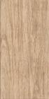 MOODWOOD Velvet Teak Керамогранит (ZNXP6R) 30x60 60x30 см