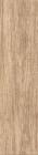 MOODWOOD Velvet Teak Керамогранит (ZSXP6R) 15x60 60x15 см