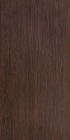 MOODWOOD Wenge Teak Керамогранит (ZNXP8R) 30x60 60x30 см