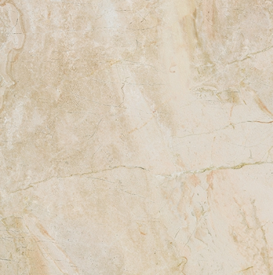 Majestic светло-бежевый Керамогранит (MJ4R012DR) 42x42 см