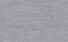 Пиано серый (09-01-06-046) Плитка настенная 25х40 40x25 см