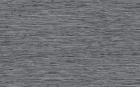 Пиано черный (09-01-04-046) Плитка настенная 25х40 40x25 см