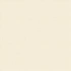 Пиано светло-бежевый /04-00-21-047/ /96-00-27-46/ Плитка напольная 33х33