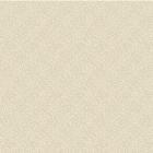 Punto бежевый Керамогранит (PU4D012) 32.6x32.6 см
