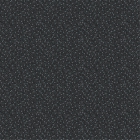 Punto черный Керамогранит (PU4D232) 32.6x32.6 см