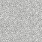 Punto серый Керамогранит (PU4D092) 32.6x32.6 см
