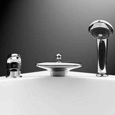 Victoria Смеситель для ванной для BAS