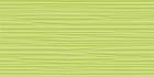 Кураж-2 салатный Плитка настенная (08-11-81-004) 20х40 40x20 см