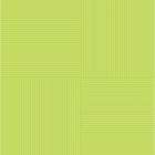 Кураж-2 салатный Плитка напольная (04-01-81-004) 33x33 см