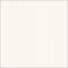 Кураж-2 слоновая кость Плитка напольная (04-00-21-004) 33x33 см