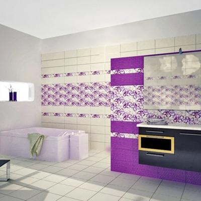 Кураж 2 фиолетовый