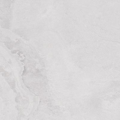 Ардезия GP светло-серый Керамогранит 41.8x41.8 см