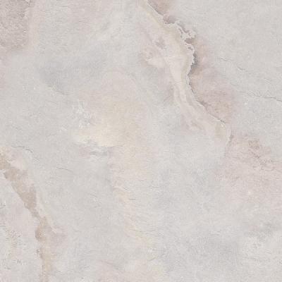 Ардезия GP серый Керамогранит 41.8x41.8 см