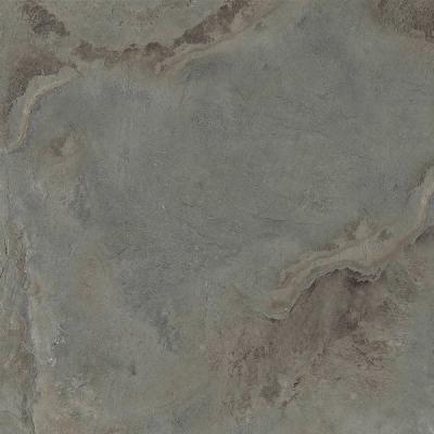 Ардезия GP коричневый Керамогранит 41.8x41.8 см