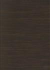 Глория коричневый Плитка настенная 25х35 35х25 см
