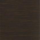 Глория коричневый Плитка напольная 30х30 см