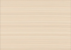 Джаз бежевый Плитка настенная 25х35 35х25 см
