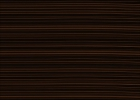 Джаз коричневый Плитка настенная 25х35 35х25 см