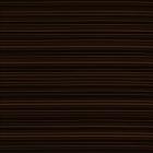 Джаз коричневый Плитка напольная 42х42 см