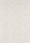 Квадро белый Плитка настенная 25х35 35х25 см