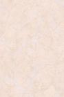 Александрия светло-бежевый Плитка настенная (В11051) 20х30 30х20