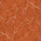 Александрия бежевый Плитка напольная (В11710) 30х30 см