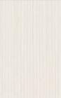 Зебрано светло-бежевый Плитка настенная (К61051) 25х40 40х25 см