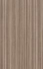 Зебрано бежевый Плитка настенная (К67061) 25х40 40х25 см