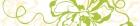 Монро салатный Бордюр (76-00-81-050) 7.5x40 40x7,5 см