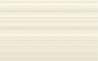Кензо слоновая кость Плитка настенная (09-00-21-054) 25х40 40x25